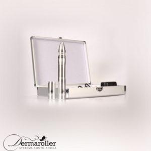derma-cordless-silver