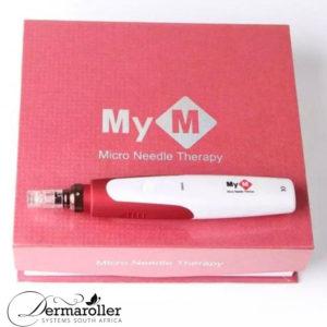 mym1-PRO