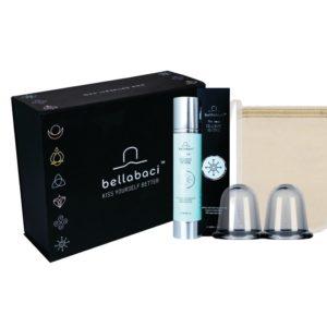 Bellabaci-Cellulite-Be-Gone-Kit