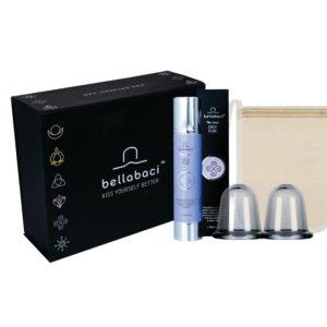 Bellabaci-The-CircuFlow-Facial-Kit
