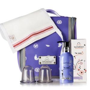 Bellabaci Designer Toiletry Bag Sets