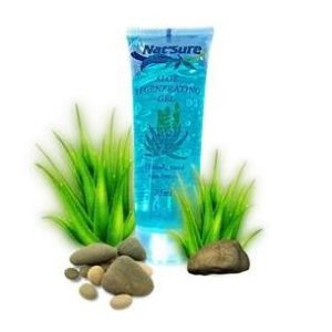 aloe-rejenerating-gel-2