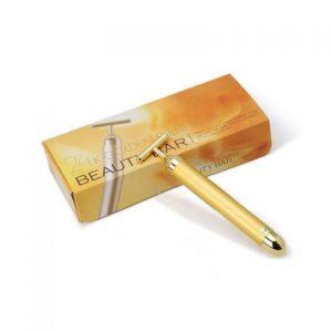24K Gold Energy Beauty Bar  (Original)