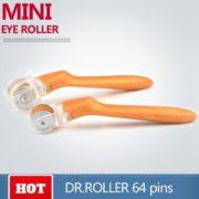 dr-roller-eye-roller