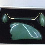 Jade Roller Gift Set2