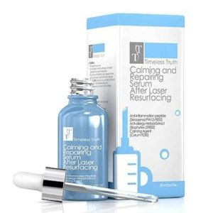 Calming and Repairing Serum After Laser Resurfacing 30ml