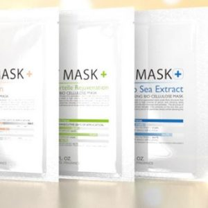 Timeless Truth Masks – Professional (Lab) Series