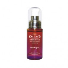 Lilian Terry International Vital Regen 3 Derma Night Oil 30ml