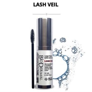 Bio Dermal Lash Veil
