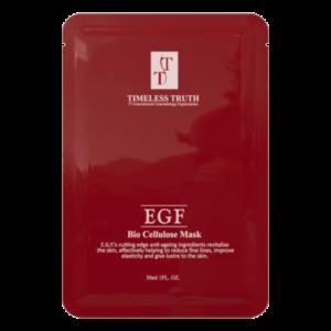 TT E.G.F. Bio Cellulose Mask