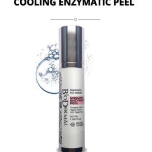 Bio Dermal Cooling