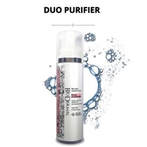 Bio Dermal Duo Purifier