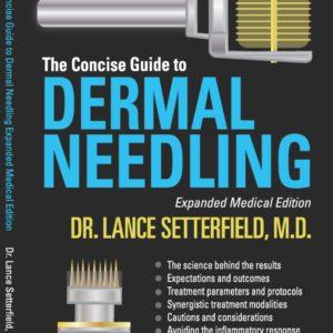 Concise Book