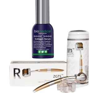 Bio Medical Collagen Combo