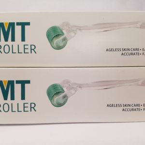 MT Derma Roller