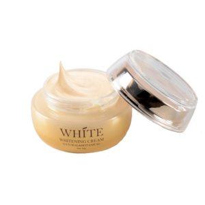 Neutriherbs whitening Cream