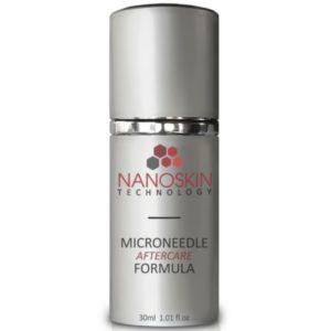 Nanoskin Aftercare Formula