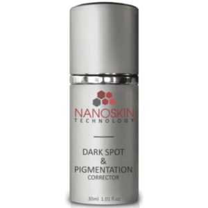 Nanoskin Dark Spot serum 2