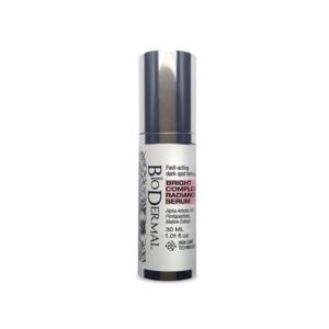 Biodermal Bright Complexion serum