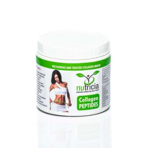 Nutricia Collagen Peptides