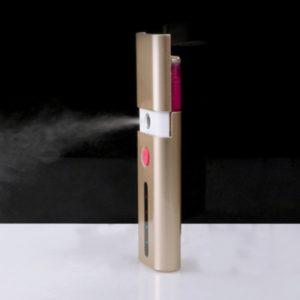 Portable Nano Spray 2