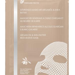 TT Argan-oil mask