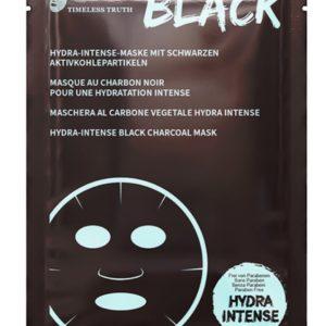 TT Black Hydra Intense Mask