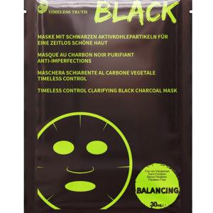 TT-Black balancing Mask