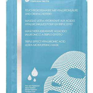 TT Triple-Effect-Hydrating Mask