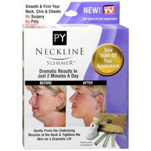 Neckline Slimmer product