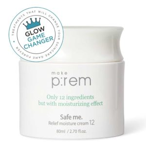 GLOW_RECIPE_MAKE_PREM_SAFE_ME_RELIEF_MOISTURE_CREAM_GG_1024x1024