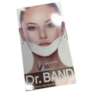 Dr.Band box