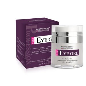 Neutriherbs Eye Gel