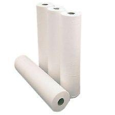 paper-roll 51cm