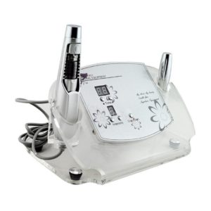 Needle free mesotherapy device