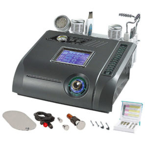 6-in-1-Diamond-Peel Micro-Dermabrasion-Beauty