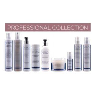 Derca Professional Collection Set