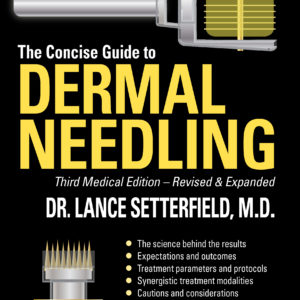 Dermal_Needling Expanded Third edition