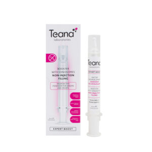 Teana Booster Non-injection filler