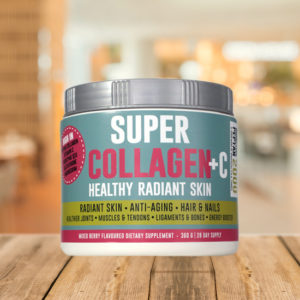 Super-Collagen_ C