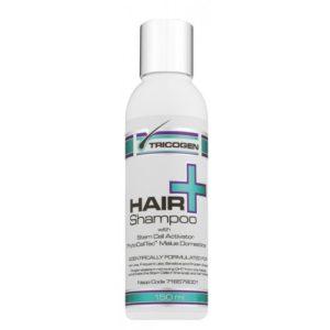 Tricogen Hair-Loss-Shampoo