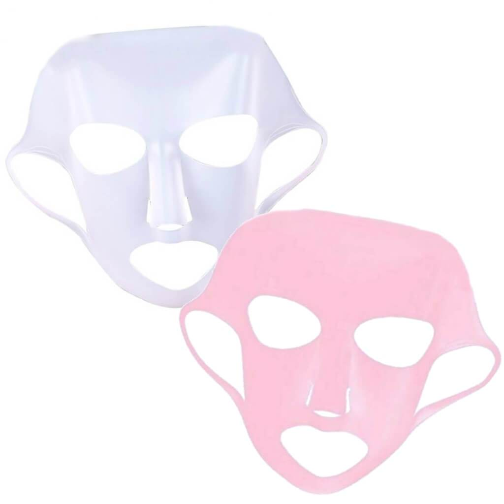 mask making machines Latex