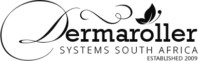Derma Roller Systems SA