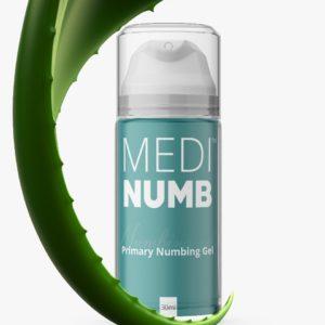 MediNumb-Primary-Numbing-gel