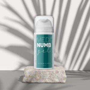 MediNumb-Secondary-gel