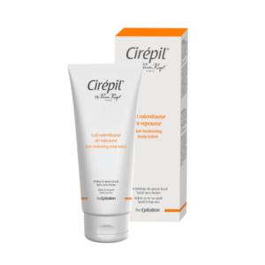 Cirepil Hair Minimising Serum