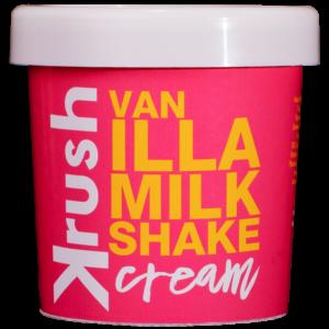 Vanilla 175 cream