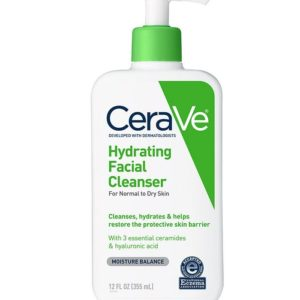 CeraVe_Hydrating-cleanser