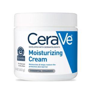 CeraVe_Moisturizing_Cream