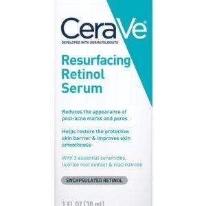 Resurfacing-Retinol-Serum